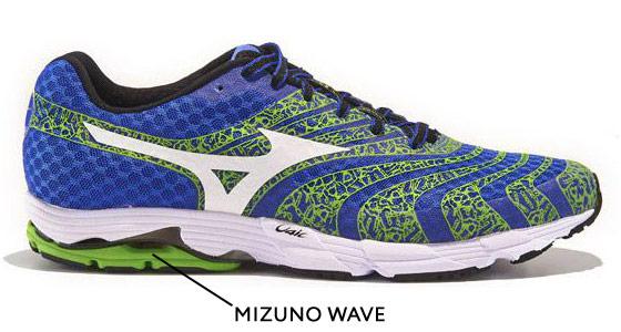 2b40ffa9 Как выбрать кроссовки для бега. Обзор основных характеристик — Блог ...