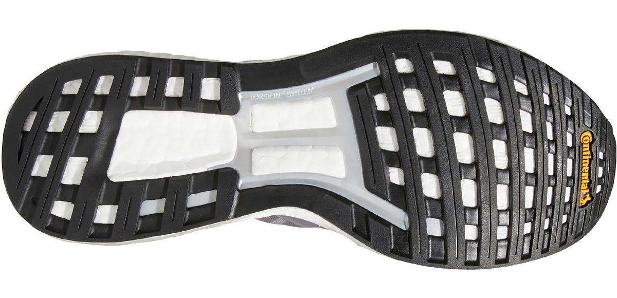 2a39df63 Кроссовки для асфальта. Топ-10 — Блог «Спорт-Марафон»