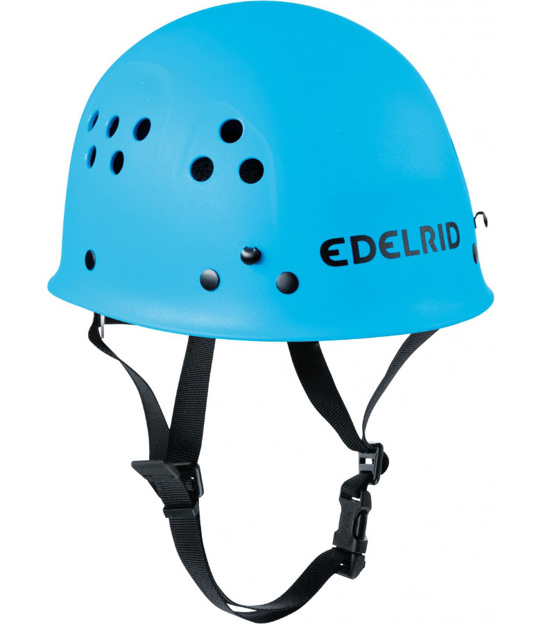 Edelrid Ultralight