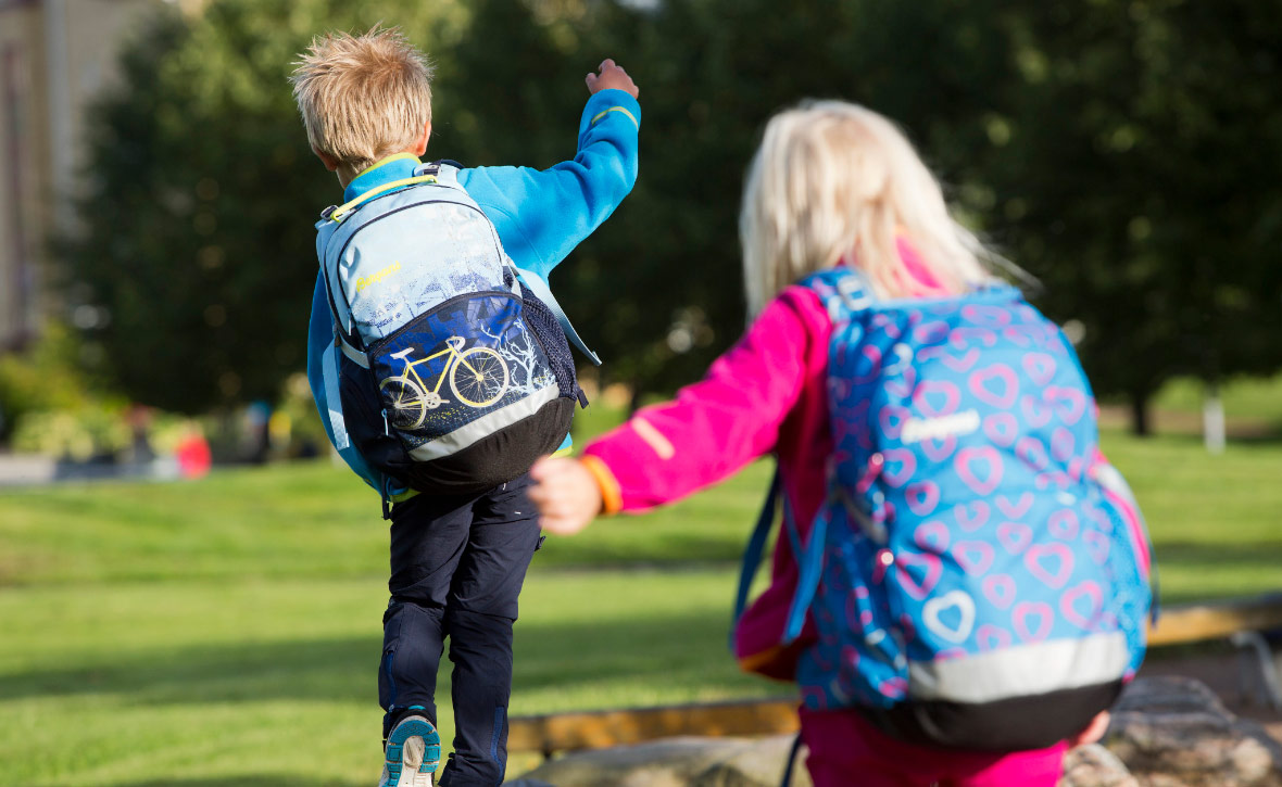 Bergans школьные рюкзаки дорожные сумки мужские купить в москве