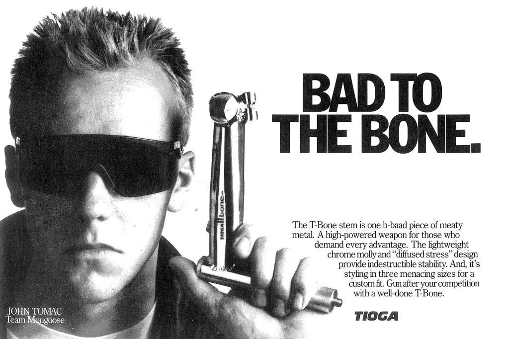 de72c0e72baa Спортивные очки Oakley. История, технологии, обзор моделей — Блог ...