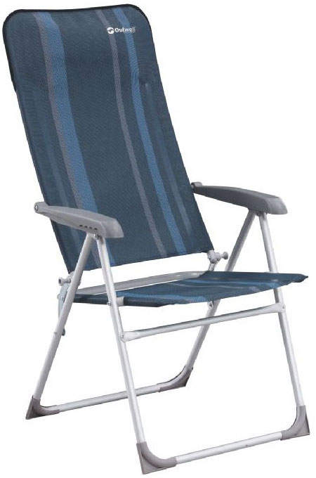 Кресло Outwell Kenora