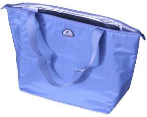 Campingaz Shopping Cooler 15л