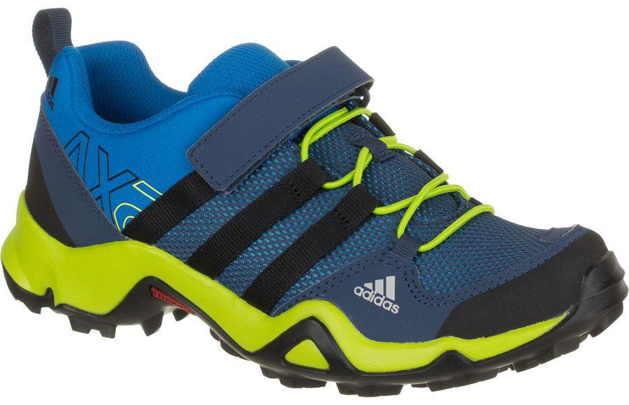 Детские кроссовки Adidas для активностей на природе, в горах