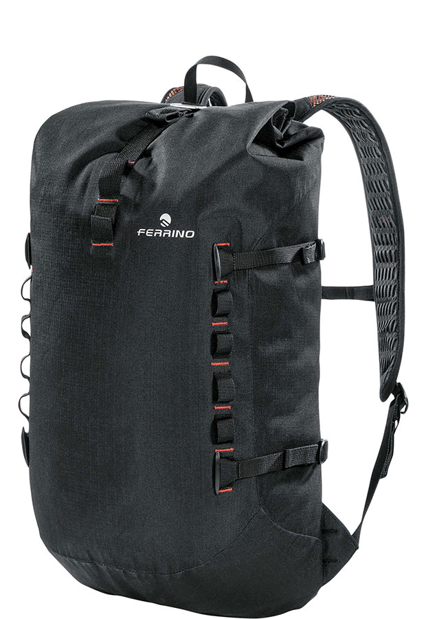 Рюкзак Sea-To-Summit Ultra-Sil Dry Daypack