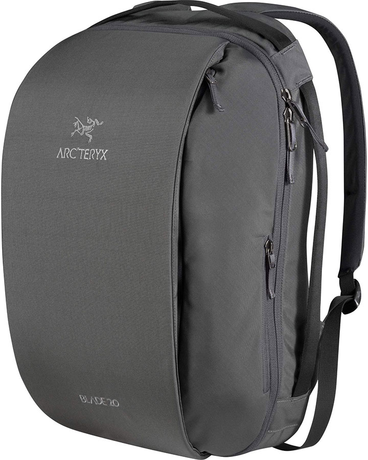 a31301fb8292 Городские рюкзаки. Топ-10 — Блог «Спорт-Марафон»