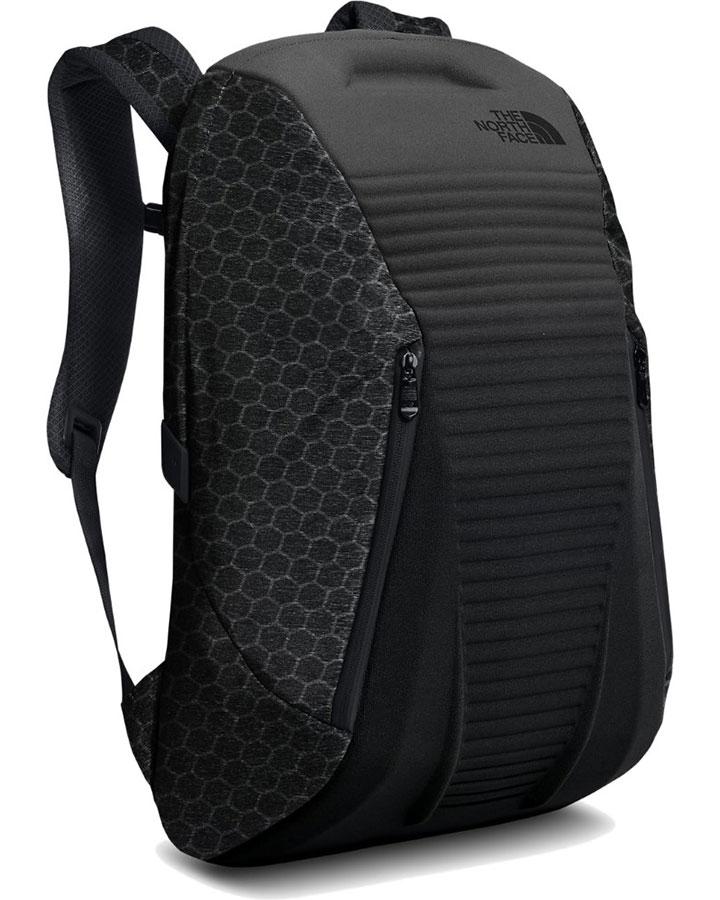 b8a2e7393ff9 Городские рюкзаки. Топ-10 — Блог «Спорт-Марафон»
