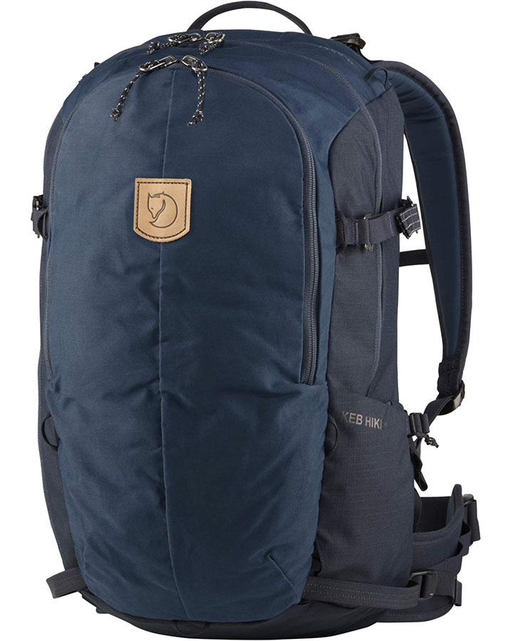 f712aa3488d7 Городские рюкзаки. Топ-10 — Блог «Спорт-Марафон»