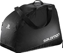 Сумка Salomon Extend Max Gearbag