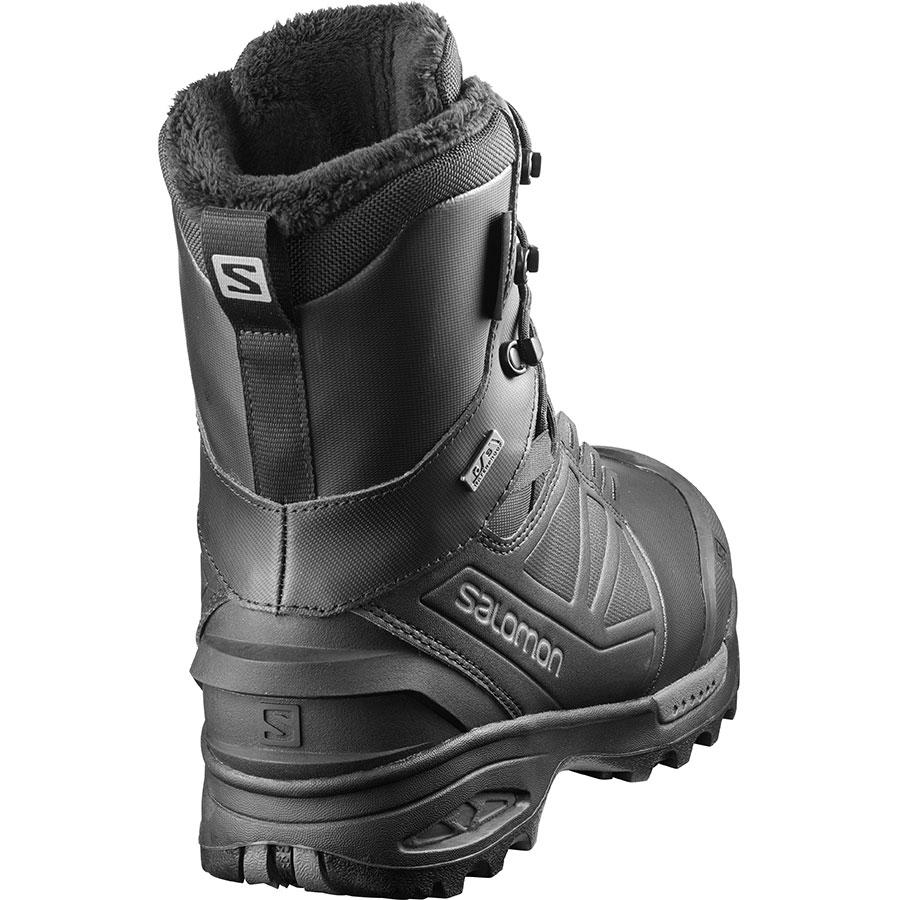 d9085bebd7d Топ-10 зимних мужских ботинок 2018-2019 — Блог «Спорт-Марафон»