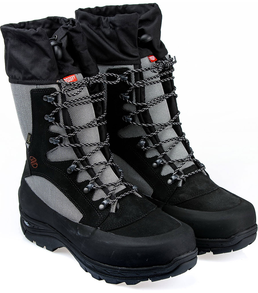 1a576e4e Топ-10 зимних мужских ботинок 2018-2019 — Блог «Спорт-Марафон»