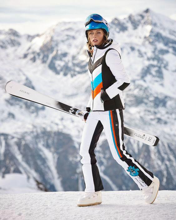 4102fa4c591d Как выбрать горнолыжный костюм  — Блог «Спорт-Марафон»