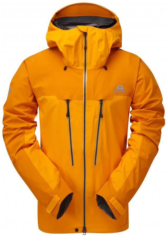 Mountain Equipment Tupilak The North Face L5