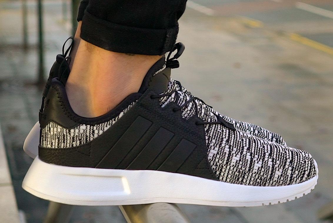 dca5e83d Что стоит за технологией Adidas Boost? — Блог «Спорт-Марафон»