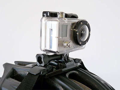 GoPro Digital Hero Wide