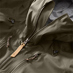 Keb Eco-Shell