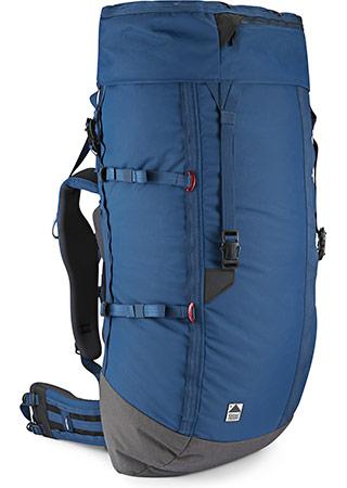 Велорюкзак снаряжение раздельный рюкзак defender liberty urban 15-16