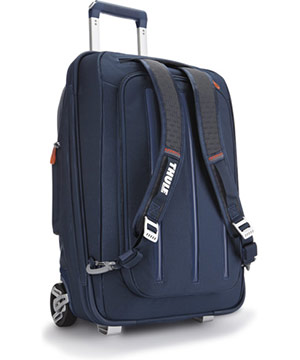 Thule Crossover Carry-On 38