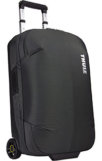 85f20f471d14 Обзор сумок на колесах. Топ-5 — Блог «Спорт-Марафон»