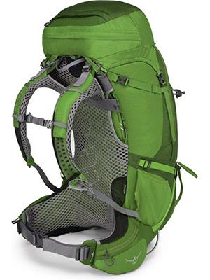 Как выбрать туристический рюкзак  — Блог «Спорт-Марафон» f056a67fafa