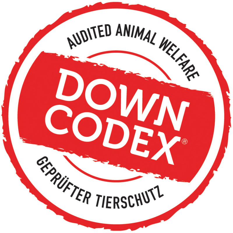 Эмблема Down Codex