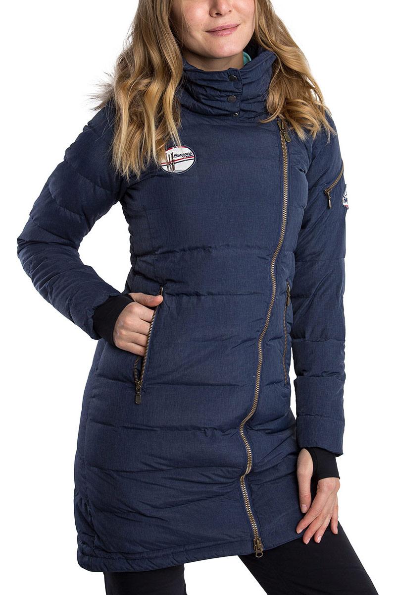 96e9e9cc Это лёгкое зимнее пальто, конечно, не рассчитано на длительные прогулки в  морозную погоду, но, если вы активны и быстро передвигаетесь по городу, это  будет ...