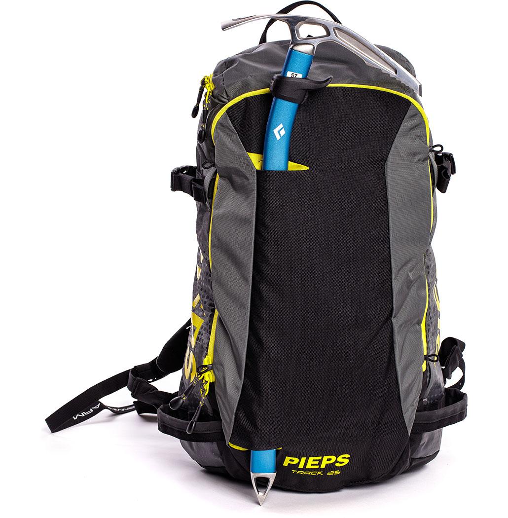 Как выбрать рюкзак для лыж где купить туристический рюкзак в минске