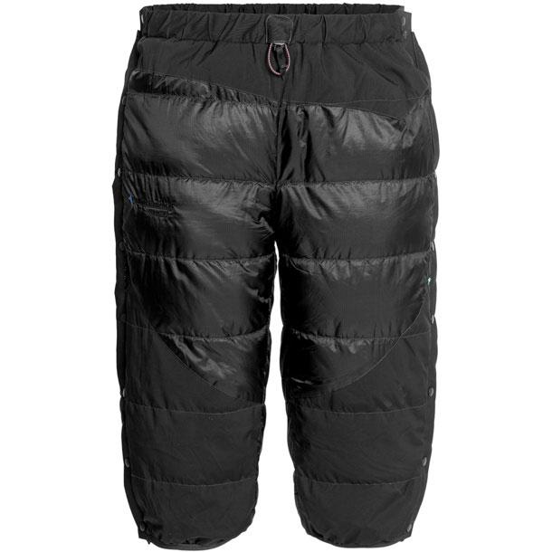 Компактные в упаковке шорты самосбросы длиной чуть ниже колена. Отличное  дополнение неутеплённых мембранных штанов. Их легко снять или надеть, ... 922532a5742