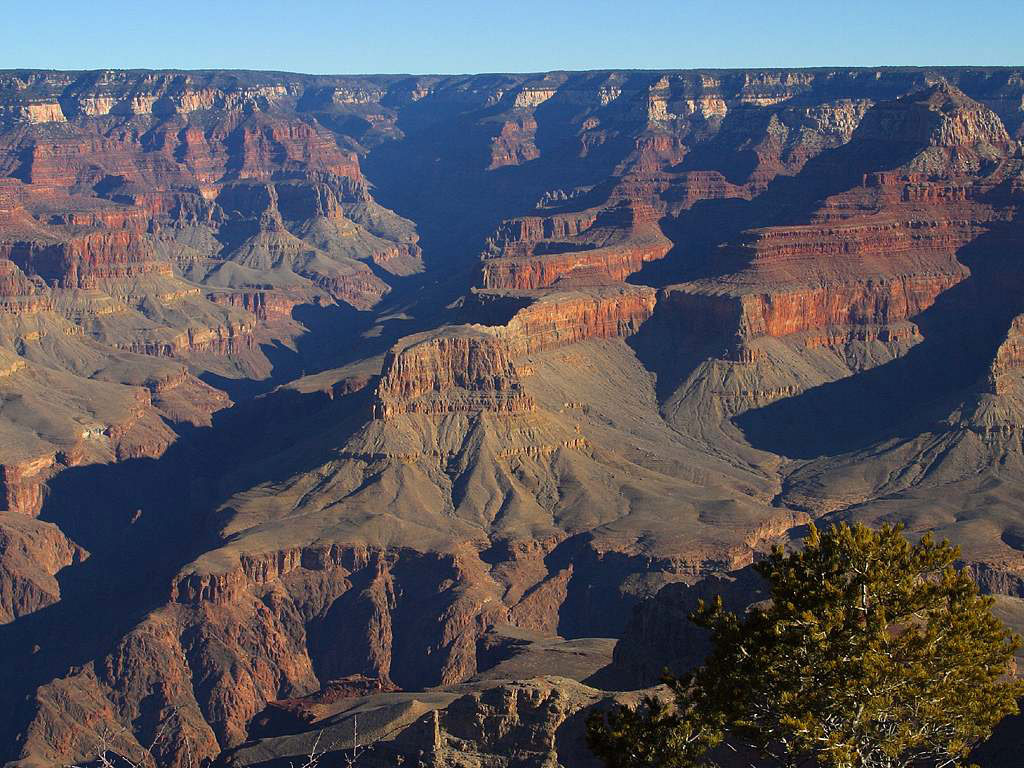 Grand_Canyon-Mather