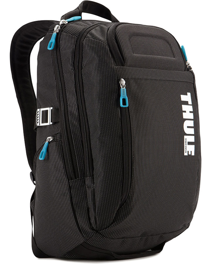 Thule Crossover 21