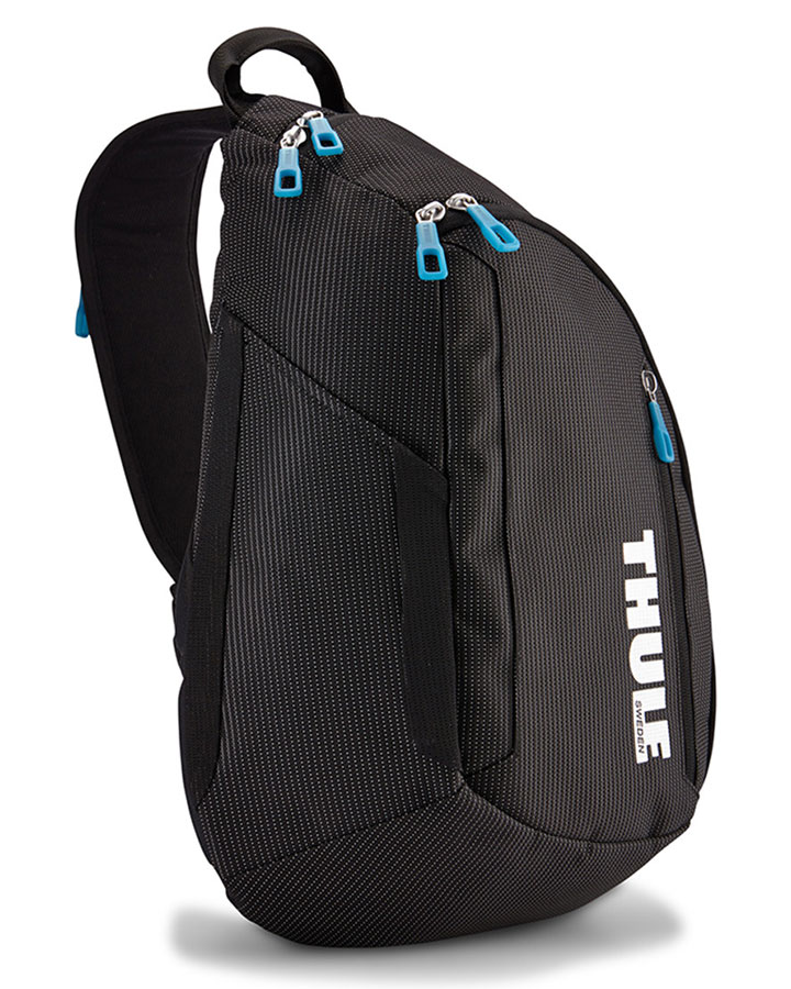 Thule Crossover Sling