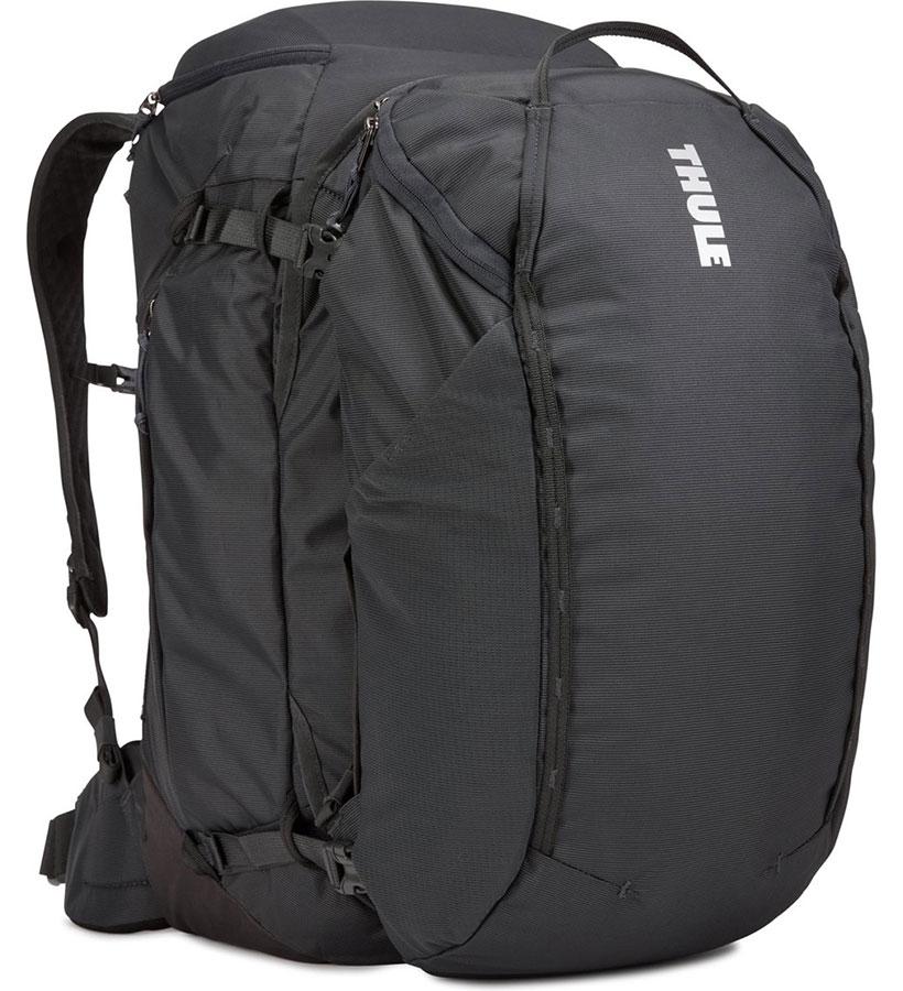 3f64a21e74d3 Городские рюкзаки Thule. Обзор серий — Блог «Спорт-Марафон»
