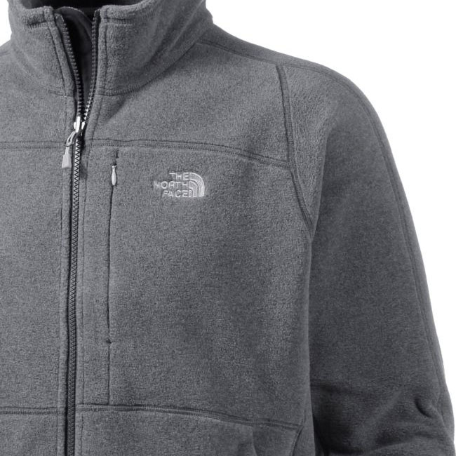 The North Face Shadow 200