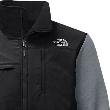 The North Face Denali 2