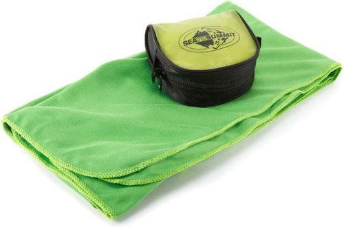 Микрофибровым полотенцем где купить ткань в бишкеке
