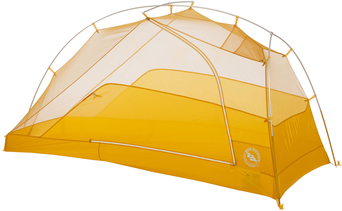 Big Agnes Tiger Wall UL 1