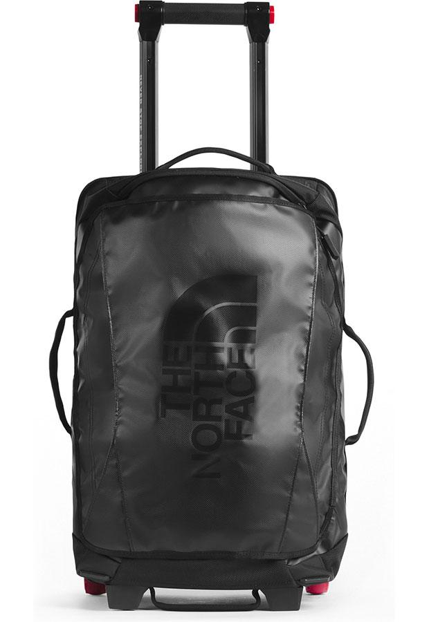72b47da493cc С ней можно не расставаться в полёте — сумка соответствует параметрам  ручной клади большинства авиаперевозчиков