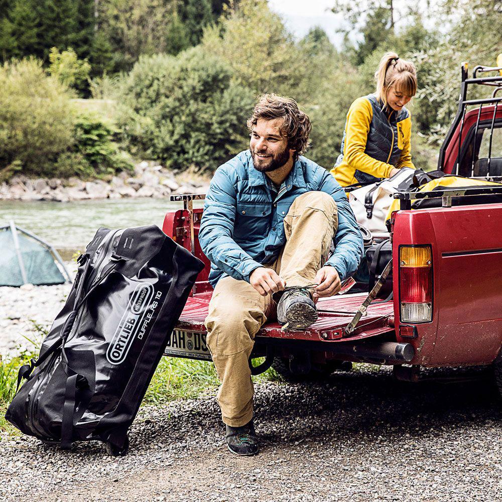 3c3403fef17d 10 сумок для путешествий — Блог «Спорт-Марафон»
