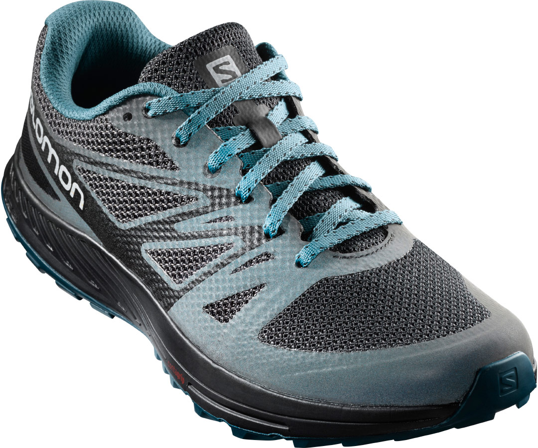 Salomon Sense Escape Nocturne GTX
