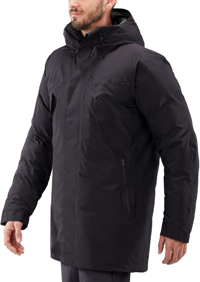 28e297e1f2a1 Обзор утеплённой одежды Haglofs — Блог «Спорт-Марафон»
