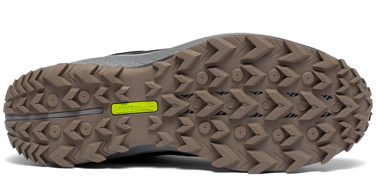 Подошва Salomon Supercross GTX