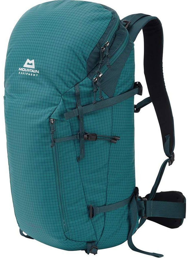 Mountain Equipment Goblin 33