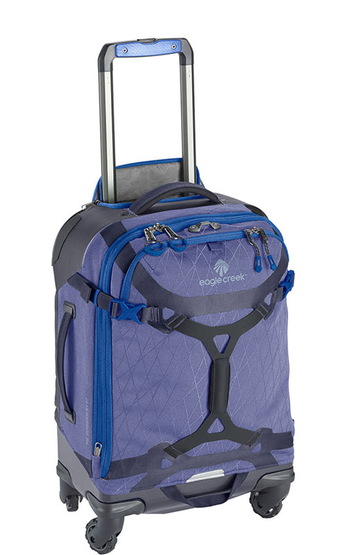 Eagle Creek Gear Warrior 34 L