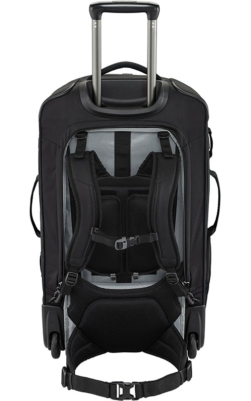 Сумка Eagle Creek Expanse 78 L