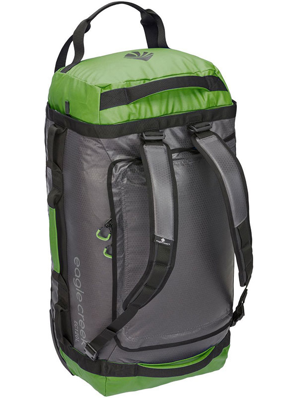 Eagle Creek Cargo Hauler 90 L