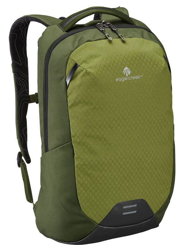 Eagle Creek Wayfinder 20 L