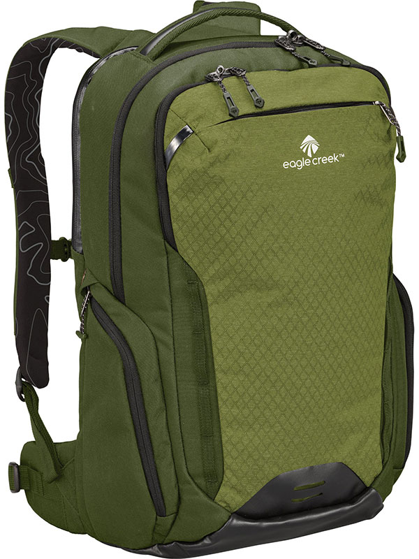 Eagle Creek Wayfinder 40 L
