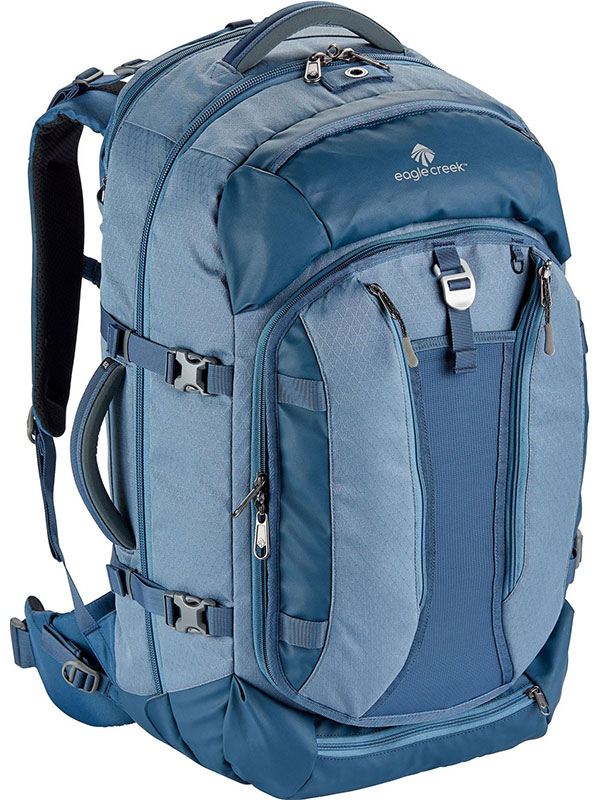 Eagle Creek Global Companion 65 L