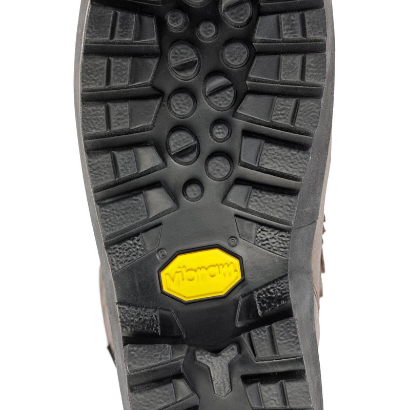 Vibram Ice Trek