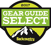 Gear Guide Select 2017